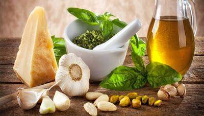 ΕΛΛΗΝΙΚΗ ΔΡΑΣΗ: ΔΙΑΤΡΟΦΗ Έρευνα: Η Μεσογειακή διατροφή μειώνει τον...