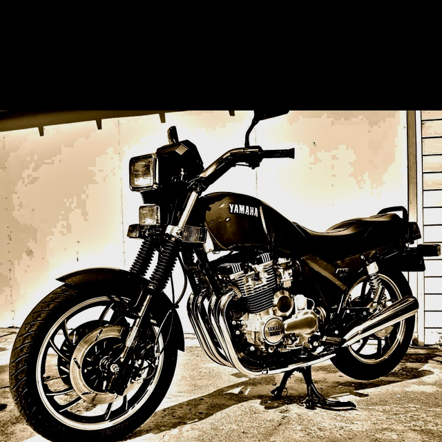 Turbo Harley Reliability: 11 Best Motorcycles Images On Pinterest