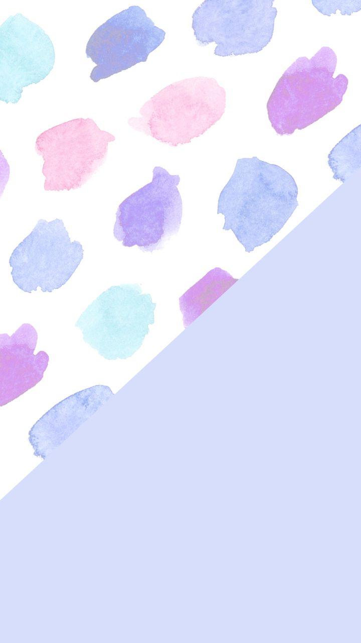 21+ iphone wallpaper   Tumblr   Pastel iphone wallpaper, Cute ...