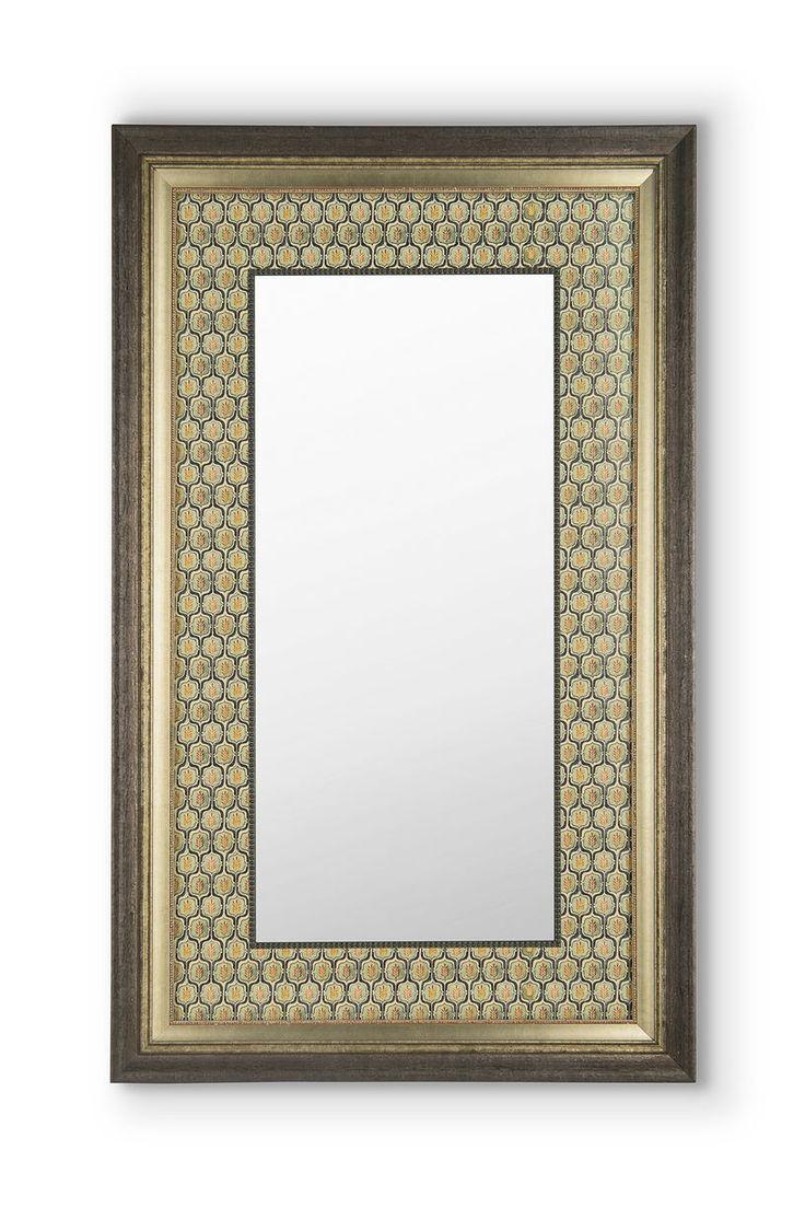 mirror Moris