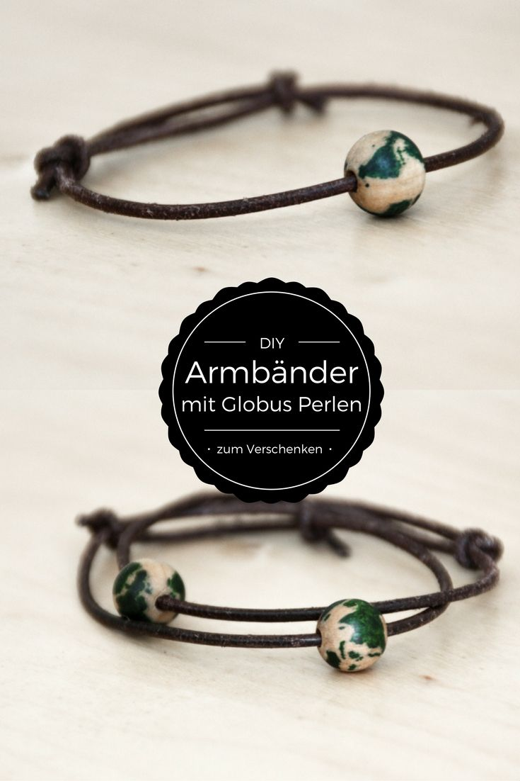 best 25 diy jewelry for gifts ideas on pinterest diy jewelry you will actually wear diy. Black Bedroom Furniture Sets. Home Design Ideas