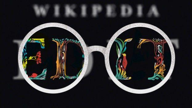 Wikipedia si baserà sull'intelligenza artificiale ORES per aggiornarsi