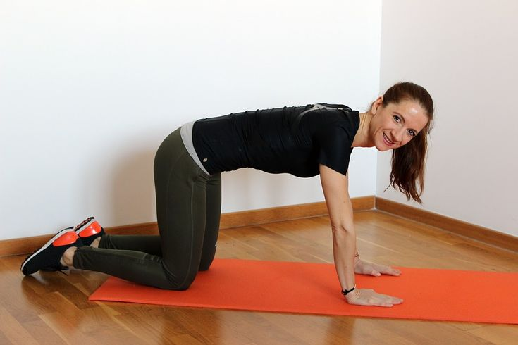 Total Body Fat Burning Workout in 15 Minutes : Peeling of your excess cover up is possible. And what better way than do it at home. #ab_workouts