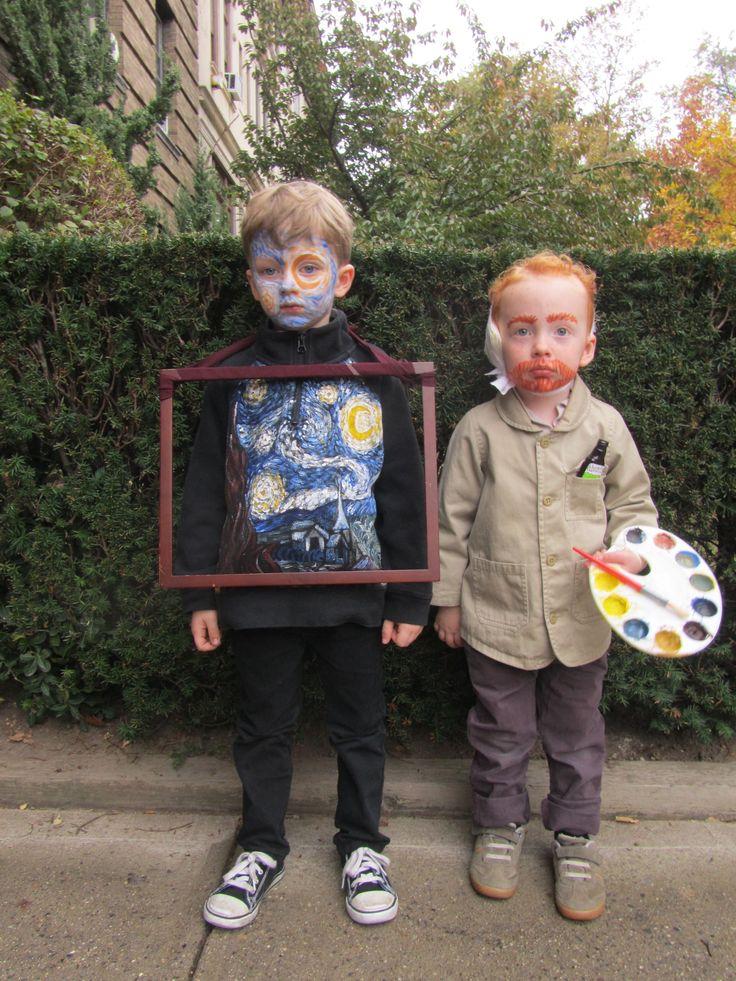64 best Halloween Fun! images on Pinterest | Halloween decorations ...