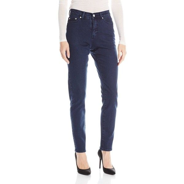 25  best ideas about Cheap monday jeans on Pinterest | Cheap ...