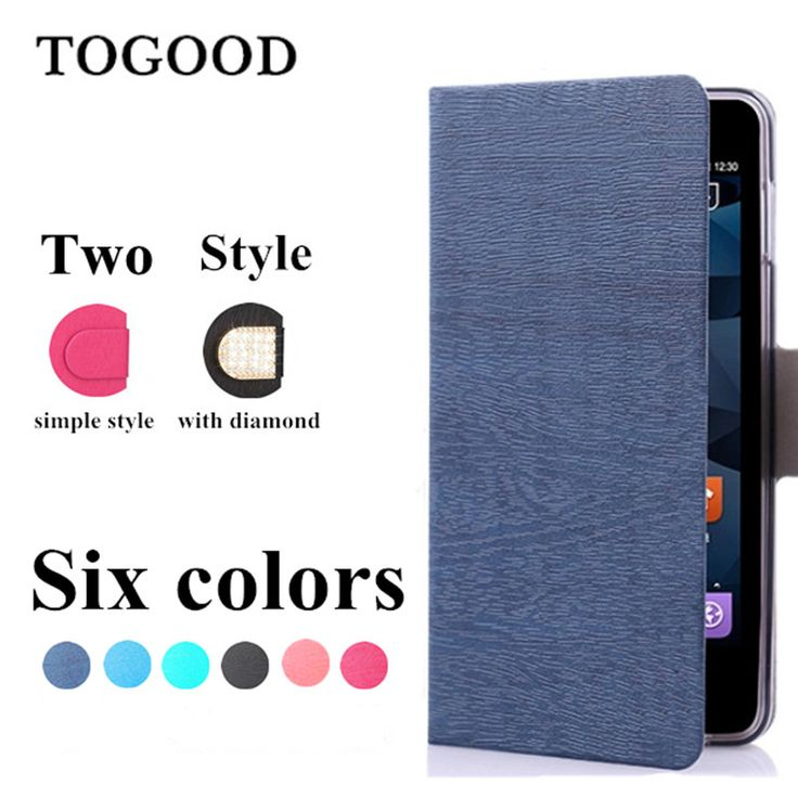 Toq Quality Leather PU Flip Case For Apple iPhone 5C Mobile Phone Cases Fashion Wood Stand Wallet Cover Free Shipping