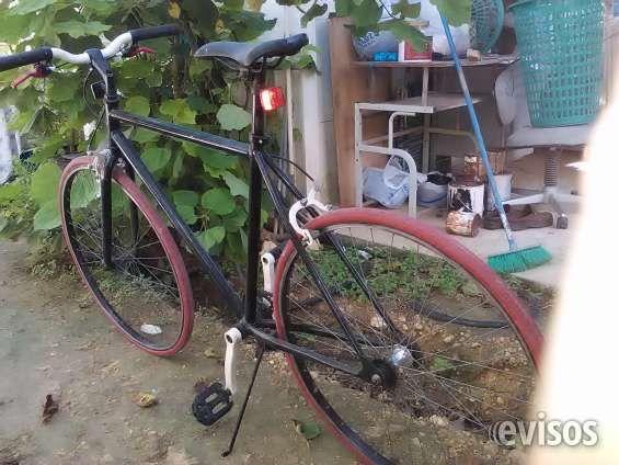 BICICLETA DE CARRERA  BICICLETA DE CARRERA EN PERFECTAS CONDICIONES, L ..  http://ponce-city.evisos.com.pr/bicicleta-de-carrera-id-70942