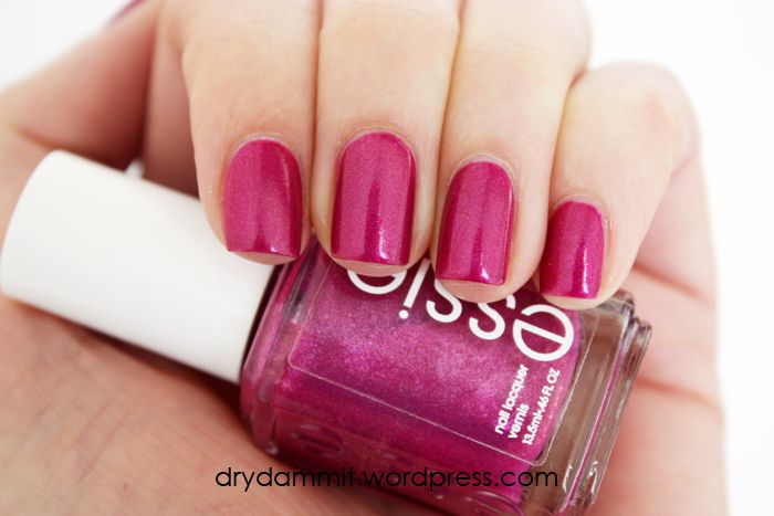 100 best Nail Polish Sale images on Pinterest | Nail polish sale, 1 ...
