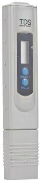 Storm Medidor electrónico de calidad de agua TDS