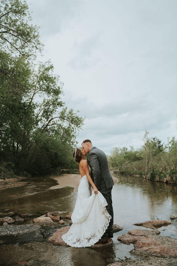 Katie Griff Photo: Creekside Event Center Wedding, Colorado Springs Wedding  col…