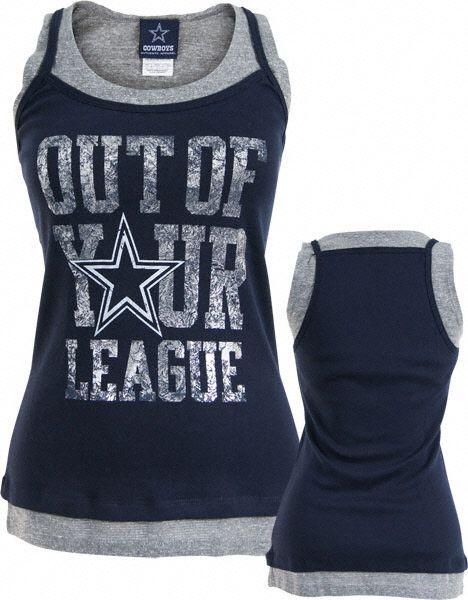 Dallas Cowboys football time