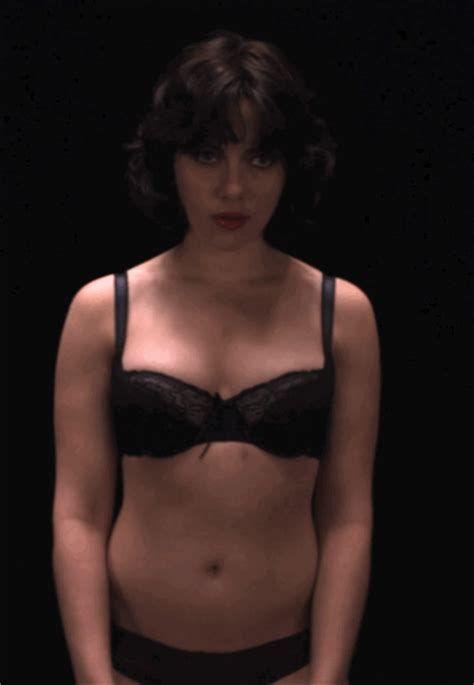 Sheryl lee nude pics