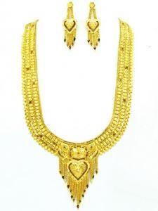 www.stylish-jewellery.com