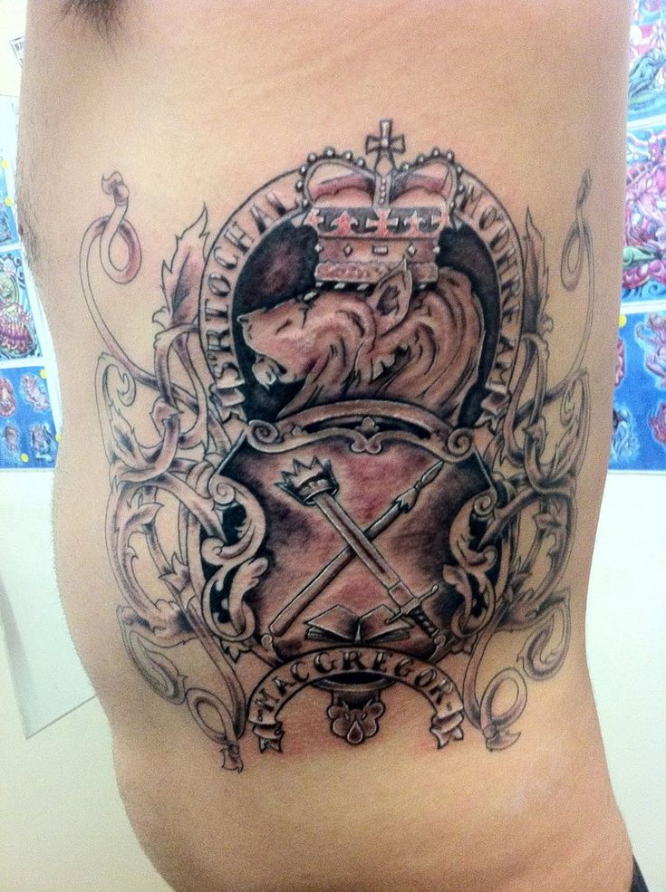 42 best family rib tattoos images on pinterest chest tattoo rib tattoos and lyric tattoos. Black Bedroom Furniture Sets. Home Design Ideas