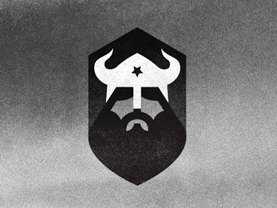 Brutal Brands by Ron Lewis