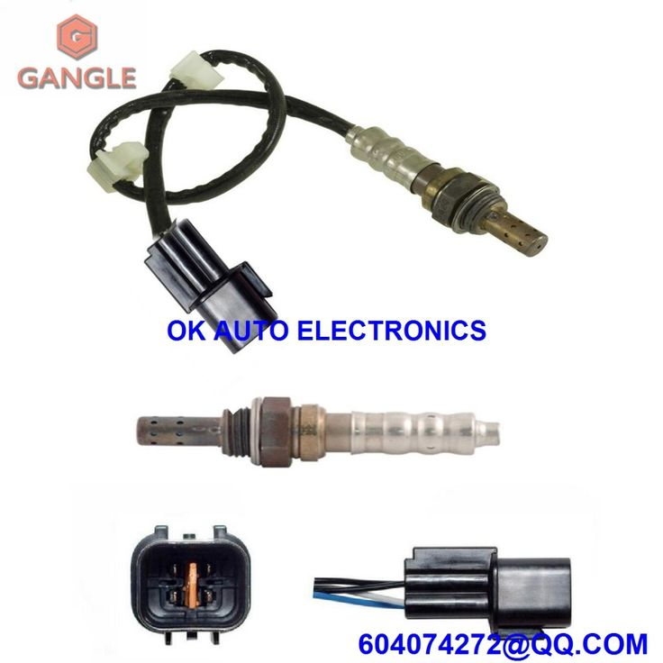 Oxygen Sensor O2 Sensor Lambda Air Fuel Ratio for HYUNDAI SANTA FE SONATA XG300 KIA MAGENTIS OPTIMA 0ZK462-H2 1999-2006     Tag a friend who would love this!     FREE Shipping Worldwide       Get it here ---> https://webdesgincompany.com/products/oxygen-sensor-o2-sensor-lambda-air-fuel-ratio-for-hyundai-santa-fe-sonata-xg300-kia-magentis-optima-0zk462-h2-1999-2006/