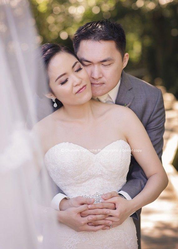 Hart House Wedding | Vancouver wedding photographer