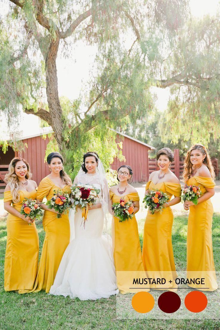 Mustard yellow bridesmaid dress good dresses mustard yellow bridesmaid dresses mustard yellow bridesmaid dresses dress images ombrellifo Choice Image