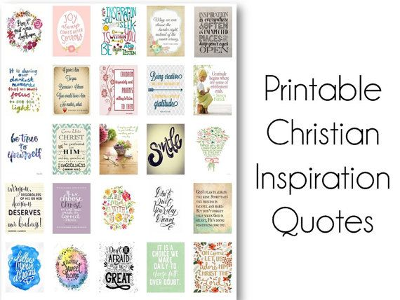 Set 16 Mormon Mom Planner Size Quotes by OldfieldDesigns on Etsy