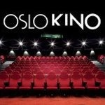 Oslo Kino