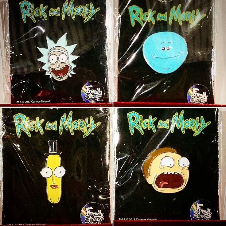 These guys showed up the other day! Rick n Morty have invaded the Friendly Stranger!    #ricknmorty #rickandmorty #rick #morty #pins #friendlystranger #thefriendlystranger #cannabis #cannabisculture #cannabiscultureshop #queenstreet #queenwest