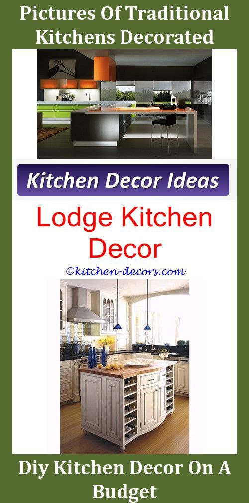kitchen cake stand kitchen decoration,kitchen how to decorate a