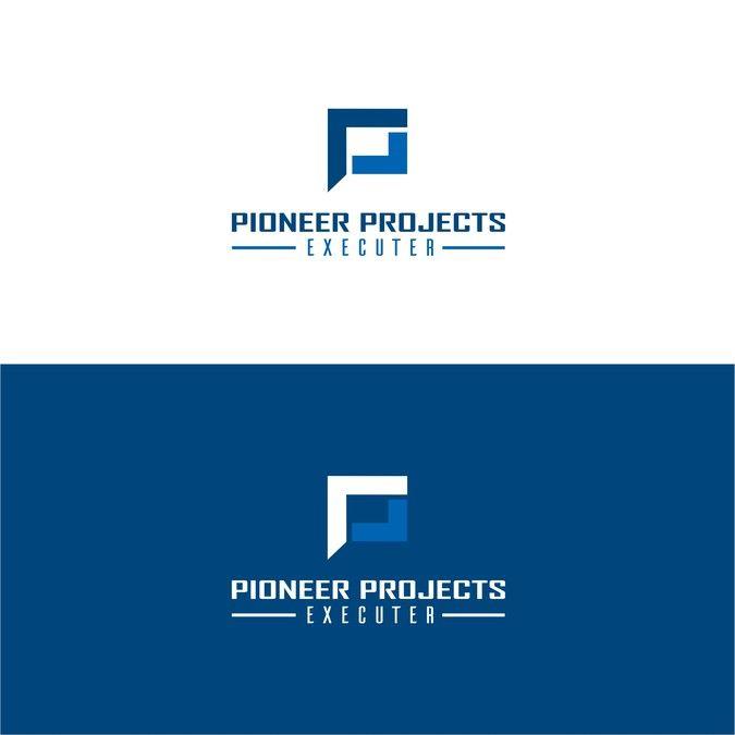 The 25 Best Construction Company Logo Ideas On Pinterest