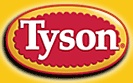 "Tyson Foods: company that refuses to hide its faith, offers employees chaplain services at plants across America. John H. Tyson, is a born-again Christian who believes his values shouldn't b pushed 2 the side when he enters Tyson's doors. trying 2 understand what faith n the marketplace looks like, giving people permission 2 live their faith seven days a week,"" ""If people can talk about the football game on Monday, why can't they talk about their faith?"" known for donating food 2 America's…"