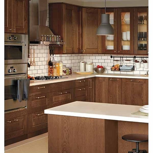 Ikea Kitchen Reno: 179 Best House Reno Ideas Images On Pinterest