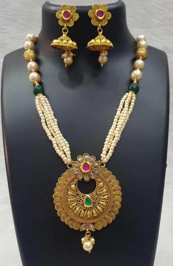 Buy Jewellery online for best prices Please whatsapp us at +91-9300002732 For more updates Cash on delivery available DIGITAL WAY TO ENJOY SHOPPING - eAlpha