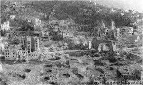 Risultati immagini per recco antica