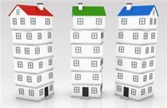 Real Estate Investments – The Best Real Estate Investments Today #fripp #island #real #estate http://nef2.com/real-estate-investments-the-best-real-estate-investments-today-fripp-island-real-estate/  #real estate investments # Investing in Real Estate The downturn and resetting of the real estate market has created some unbelievable investment opportunities. Whether you are a beginning investorlooking to profit from single family homes or a seasoned investor looking to expand your…