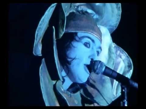 Genesis - Musical Box - YouTube