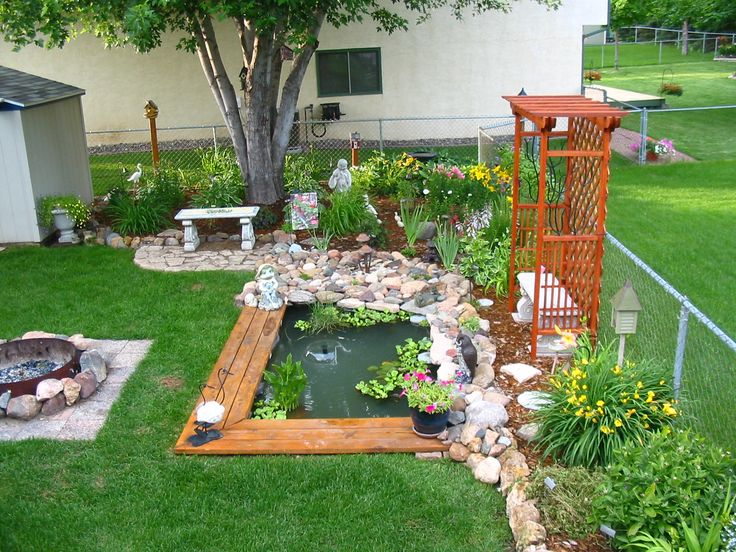 175 best images about ponds in the garden on pinterest for Garden pond electrics