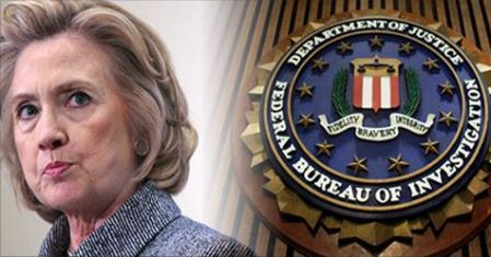 The Federal Bureau of Investigation has started handing over hundreds of pages of memos and other documents to Congress in relation to the FBI's investigation of Hillary Clinton's illicit use of a private, unsecured server, according to sources who toldThe Hill. Bob Goodlatte, the Chairman of the House Judiciary Committee and Trey Gowdy, Chairman of the House Oversight and Government Reform Committee, said last month they wanted to interrogate the Bureau about their decision to publicly…