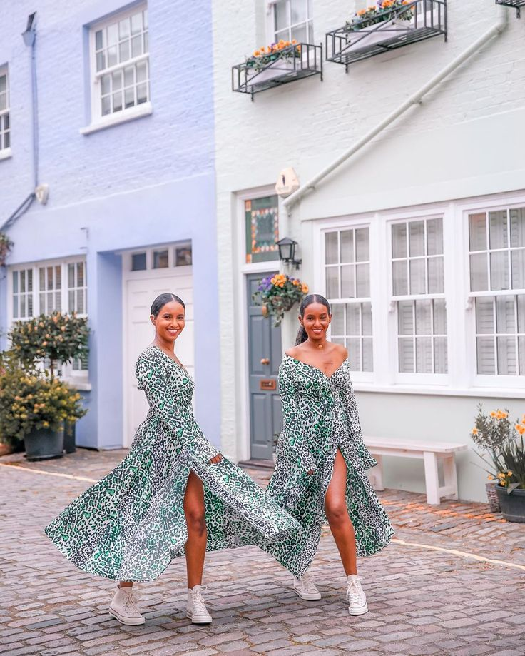 we got the lowdown from asos to find out the bestselling dresses