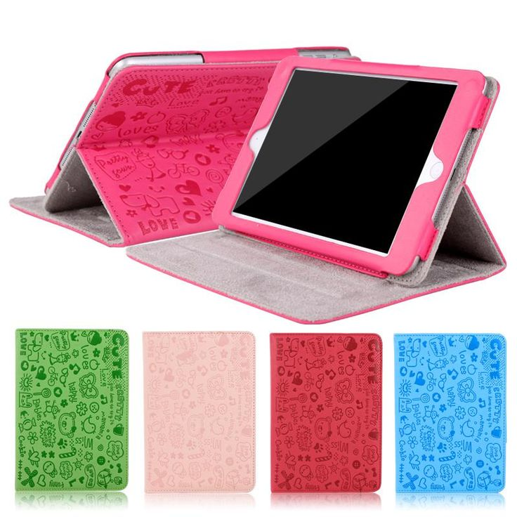17 best images about cute ipad mini cases on pinterest