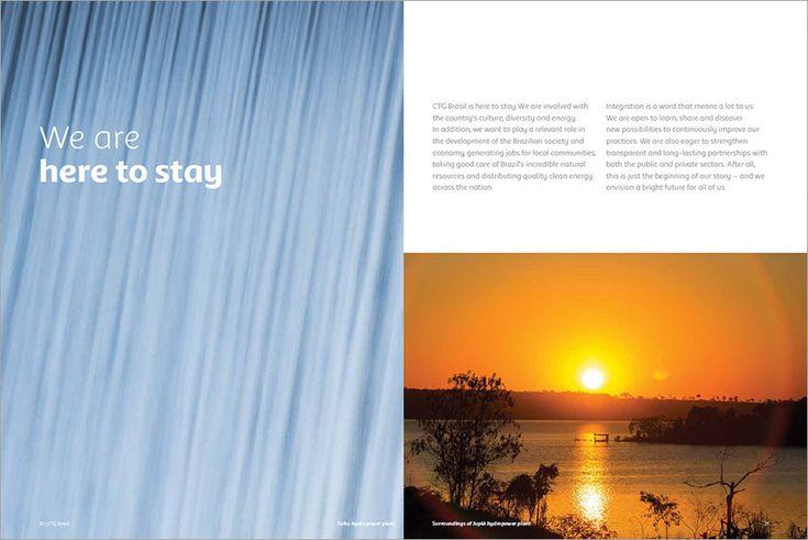 Comunicação Corporativa – CTG Brasil «  Henrique Manreza Imagens – Fotógrafo Corporativo, Fotografia Corporativa, Fotografia Institucional, Fotografia Editorial, Assessoria de Imprensa + Design