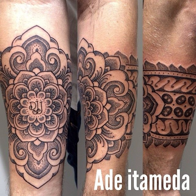 In progress. Inspired by Javanese wood carving, batik kawung and batik parang. Dedicated to his roots. #ade #adeitameda #geometry #geometrychaos #dotism #dotwork #dotworktattoo #pattern #pointilism #tattoo #tattooindonesia #tattoolife #ink #indisch #indonesia #indonesiatattoo #line #netherlands #holland #javanese #batik#batiktattoo #bali #terimakasih #indonesiatattoo