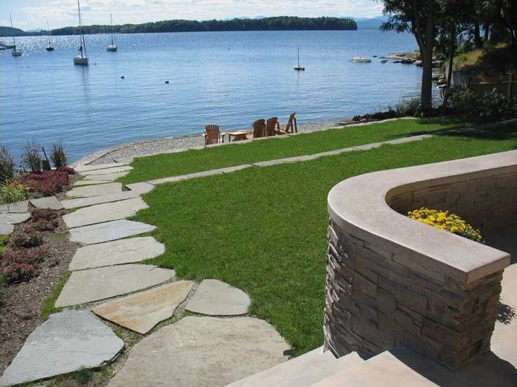 retaining-wall-landscaping