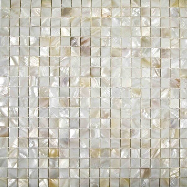 cheap mosaic tile diy buy quality mosaic tile ideas directly from china mosaic craft tile cheap mosaic tilestiles for walltile