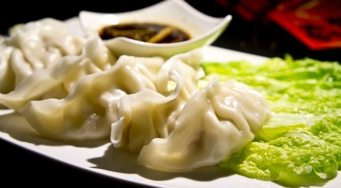 Meatless Monday: Vegetarian Chinese Recipes