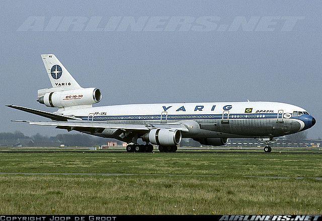designer dresses online sale McDonnell Douglas DC 10 30 aircraft picture