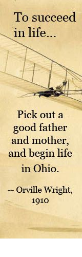 Best 20 ohio tattoo ideas on pinterest ohio state for T shirt printing westerville ohio