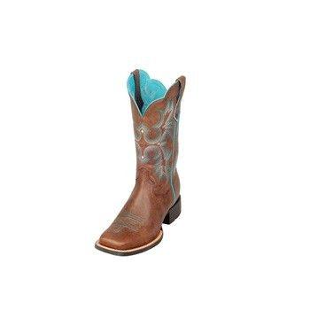 psscute.com cheap women cowboy boots (26) #womensboots