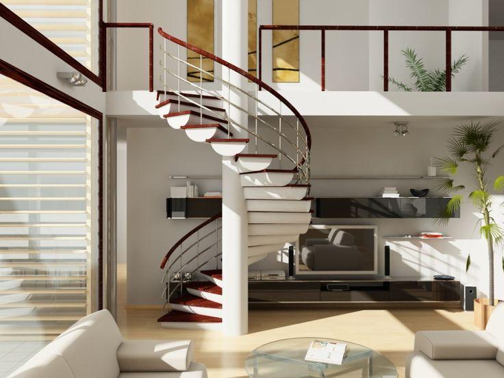 Современная-винтовая-лестница-1024x768.jpg (1024×768)