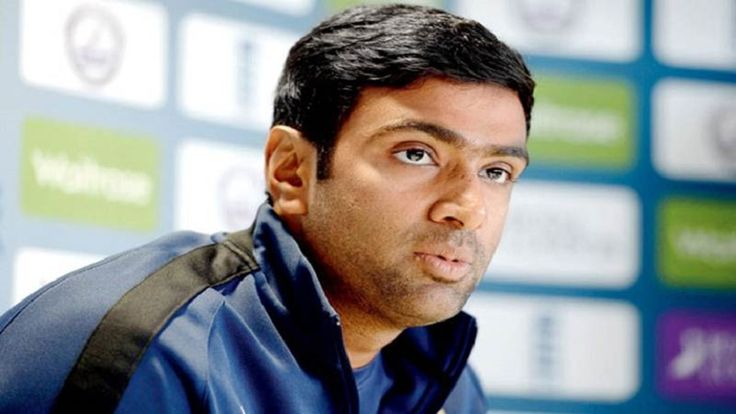Former Chennai Super Kings player Ravichandran Ashwin was bought by the Kings XI Punjab franchise for the 2018 IPL season at the recent auction.  According to Kings XI Punjab official twitter account and website, it was announced that R. Ashwin would lead the side for the 2018 season.