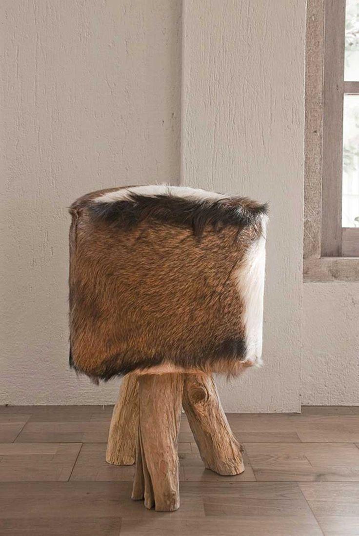 Jan Kurtz Hocker Kiowa kaufen im borono Online Shop