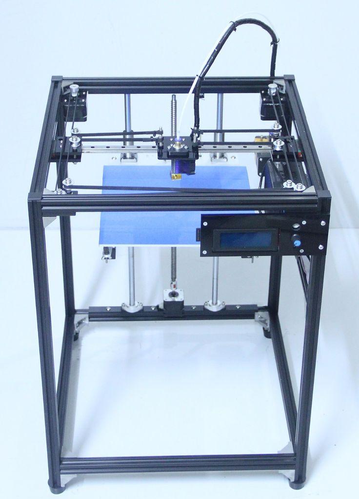 Best 25 3d Printer Kit Ideas On Pinterest 3d Printer