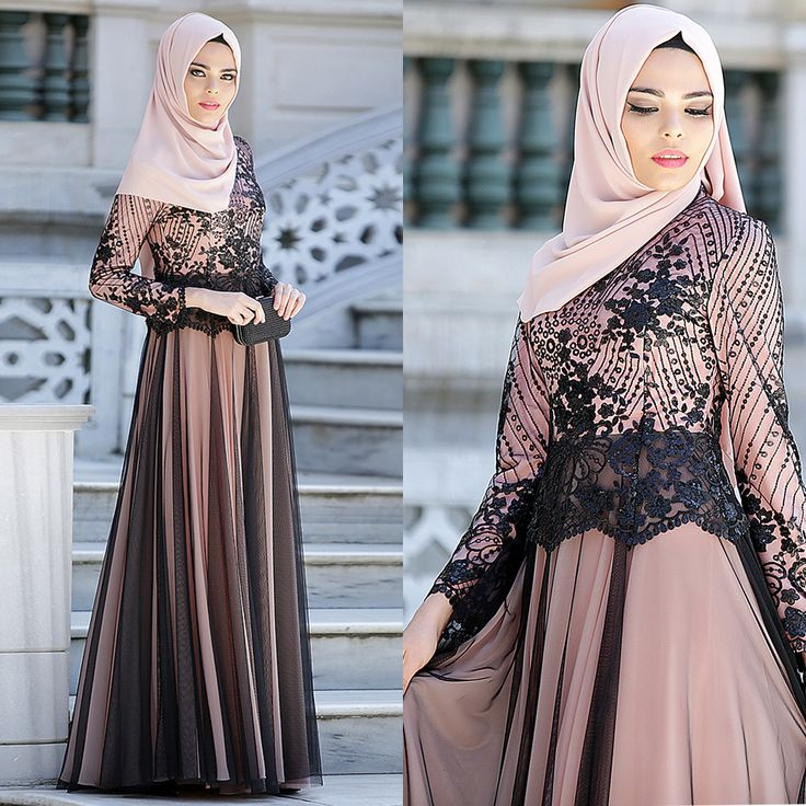 EVENING DRESS 2150SMN #hijab #naylavip #hijabi #hijabfashion #hijabstyle #hijabpress #muslimabaya #islamiccoat #scarf #fashion #turkishdress #clothing #eveningdresses #dailydresses #tunic #vest #skirt #hijabtrends
